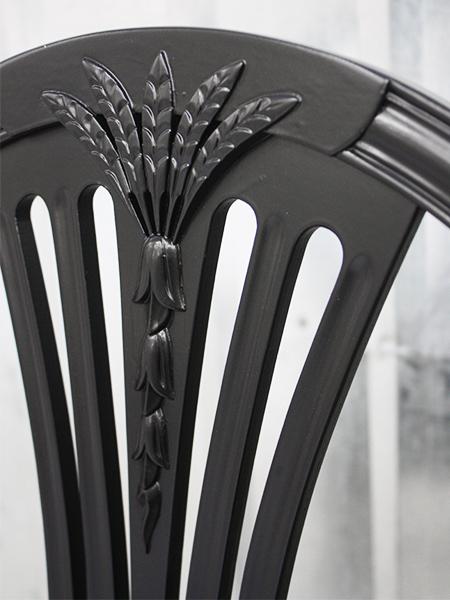 Stol Narbild 450x600