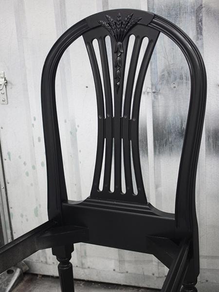 Stol 450x600